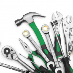 Image for Hand Tools category