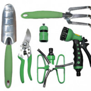 Image for Garden Tools category